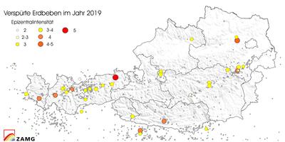 erdbeben-karte-2019_zamg