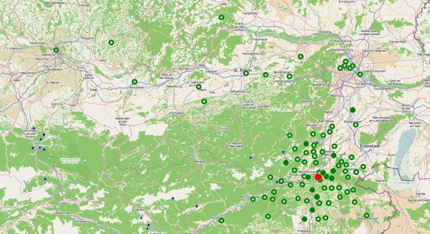 Seebensteinkarte-Jänner2013