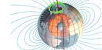 Vorschaubild Geomagnetik