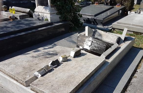 Ein Monat danach: Zagreb Beben vom 22. März 2020 in Zeiten von COVID-19