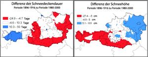 5-6_3_Differenz_Schneedeckendauer