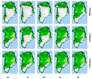 1-5-5_3_Groenland