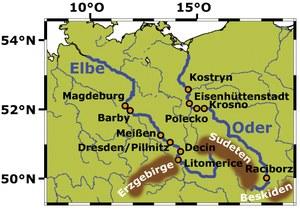 1-2-7_1_Karte_Elbe_Oder