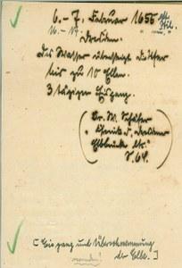 1-2-7_2_Weikinnsche_Texte