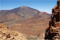 2-2-6_1_Pico_del_Teide