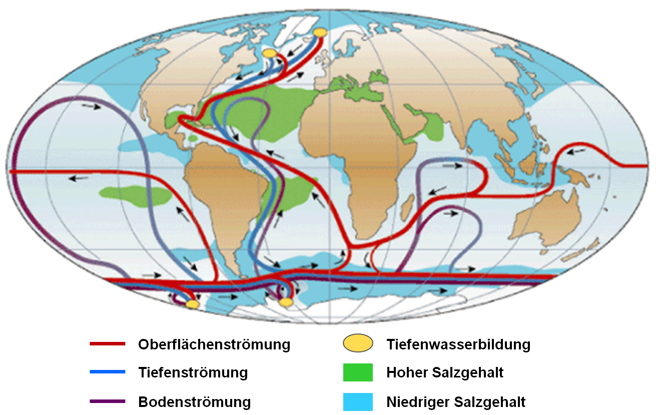 https://www.zamg.ac.at/cms/de/images/klima/bild_ip-klimawandel/klimasystem/umsetzungen/2-3-4_1_thermohaline_zirkulation