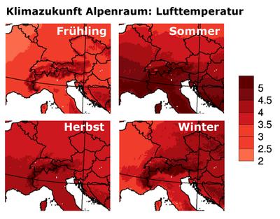 4-3-1_3_Klimazukunft_Alpenraum