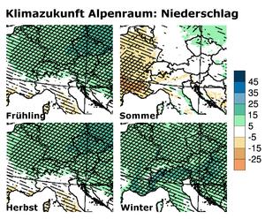 4-3-2_2_Klimazukunft_Alpenraum