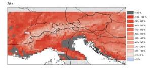 4-3-2_3_Klimazukunft_Alpenraum