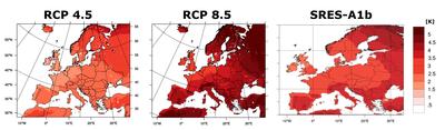 4-2-1_2_Temperatur Europa Zukunft