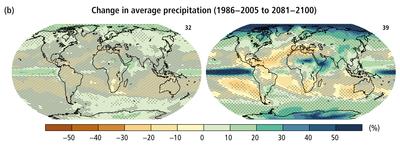 4-1-2_1_Klimazukunft_global