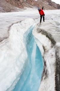 groenland_gletscher-abfluss_zamg-hynek