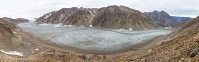 groenland_panoarama-freya-gletscher_zamg-hynek