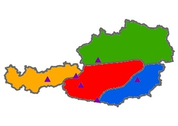 histalp-regionen-mit-bergen