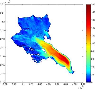 ipcc_pasterze_1969-2012_oesterr-gletscherinventar-und-land-ktn