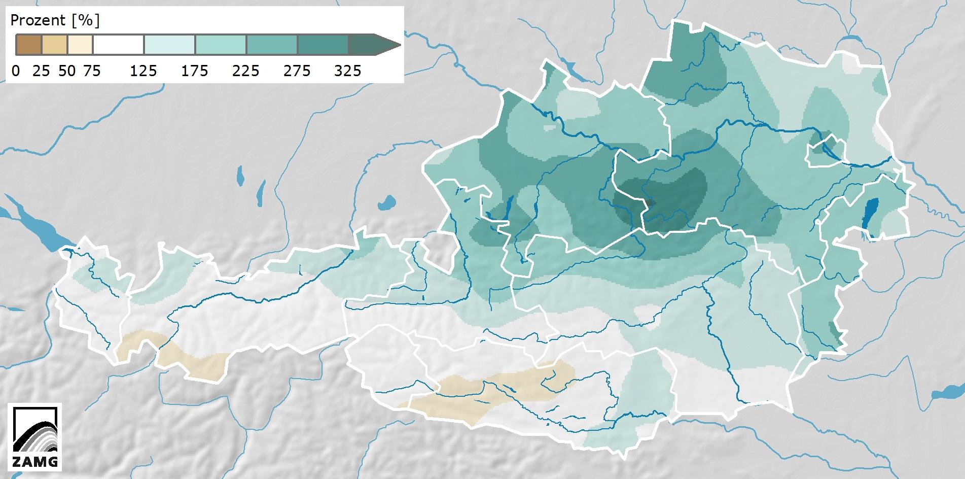 mai_2014_niederschlag-abweichung_zamg