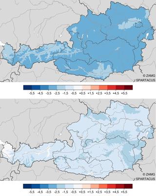 april_2021_temperatur-abweichung_zamg
