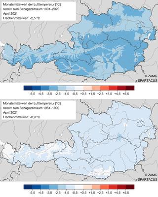 april_2021_temperatur-abweichung_zamg_neu