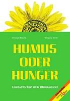 Humus oder Hunger