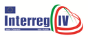Interreg-IV-Logo