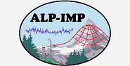zur ALP-IMP-Website (© ZAMG)