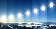 zum Informationsportal Klimawandel (© ZAMG)