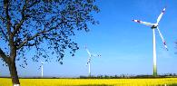 © IG Windkraft Österreich