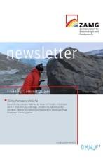 Newsletter_2013_1