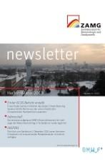 Newsletter_2013_2