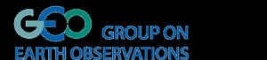 Geo_Logo