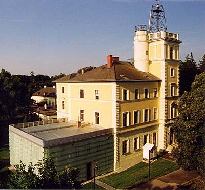 Hann-Haus