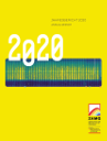 jb_cover_2020