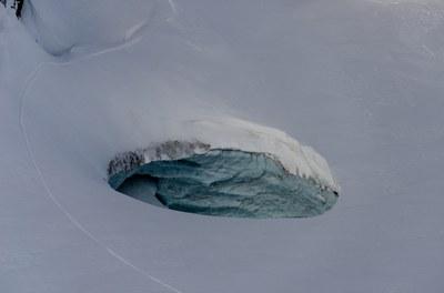 schnee-auf-gletschereis_zamg-hynek
