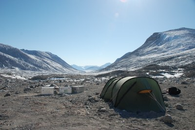 gletscher-camp_zamg-daniel-binder