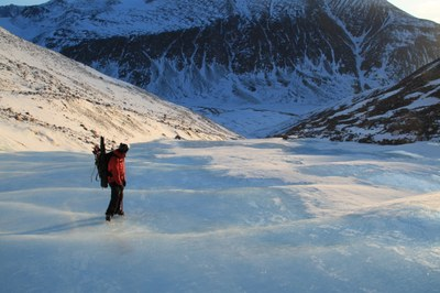 gletscheraufstieg_geo-boffi
