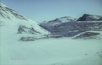 see-schnee-2012_GeoBasis-Research-and-Monitoring-Programme