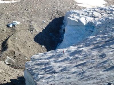 weyss-am-gletscher_kirstine-skov