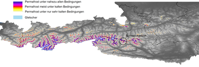 permat_basemap4_uni-zuerich-boeckli