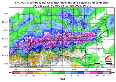 SNOWGRID_SHGT_delta_0_AT_190110