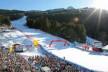 Weltcuprennen Garmisch-Partenkirchen