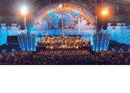 Sommernachtskonzert der Wiener Philharmoniker_2