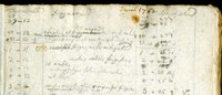 250 Jahre Wetterbeobachtung an der Sternwarte Kremsmünster