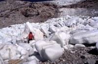 40 Jahre Klimaforschung: Ingeborg Auer geht in den Ruhestand