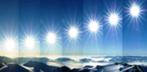 Aktuell, verständlich, interaktiv: Informationsportal Klimawandel