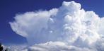 Bringt der Klimawandel mehr Extremereignisse?
