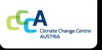 CCCA-Zentrum für Klimadaten geht online