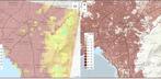 CLARITY: Ein Klima-Stadtplanungs-Tool für die Öffentlichkeit