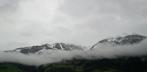 Die Eisheiligen: oft kalt, selten frostig