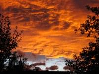 Klimawandel: Antworten auf die zehn häufigsten Fragen