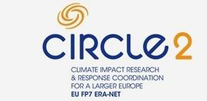 Klimawandel: Herausforderungen in Osteuropa